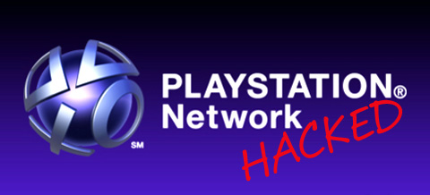 Sony PlayStation Network hacked again, user passwords compromised !