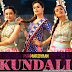 Kundali Guitar Chords with Lyrics | Manmarziyaan |
