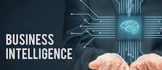 Transforming Business Intelligence into Actionable Intelligence