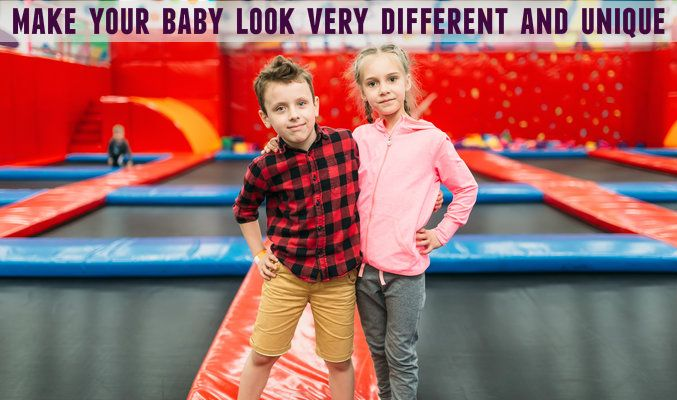 Wholesale Childrens Clothing Australia