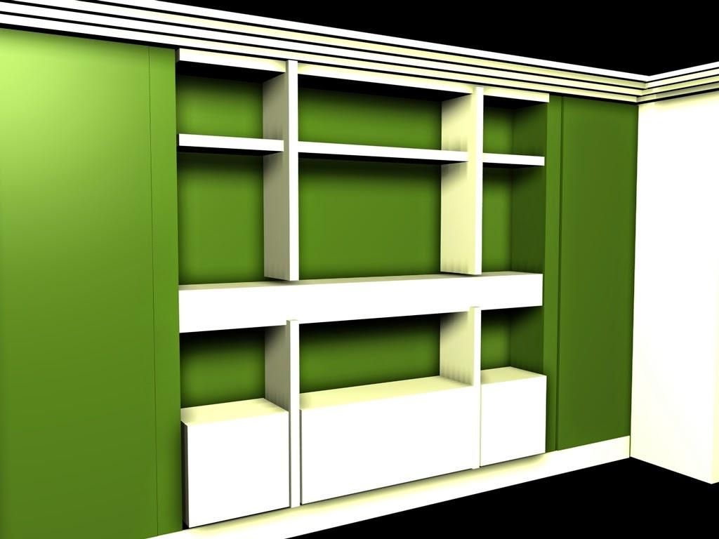 diseño,mueble,salon