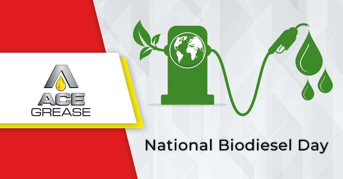 National Biodiesel Day Wishes Awesome Images, Pictures, Photos, Wallpapers