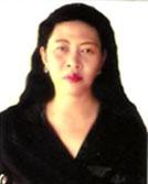 www.ladyfemkapsul.com