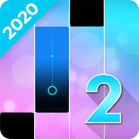 Piano Games – Free Music Piano Challenge Mod Apk