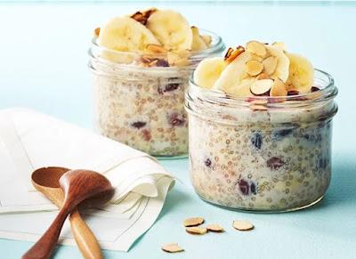 Best 6 Warm Breakfast Ideas for Winter .