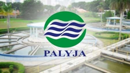 Nomor Call Center Customer Service PALYJA