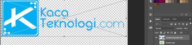 Cara Memasukkan Gambar Desain ke Dalam Mockup Photoshop cs3,cs4,cs5,cs6, cc. Cara ini berfungsi agar gambar desain mengikuti kontur kaos di photoshop. mockup yang tersedia di internet dimulai dari mockup logo, mockup kaos/baju (t-shirt, esport dll), mockup produk (makanan, minuman, kosmetik dll)