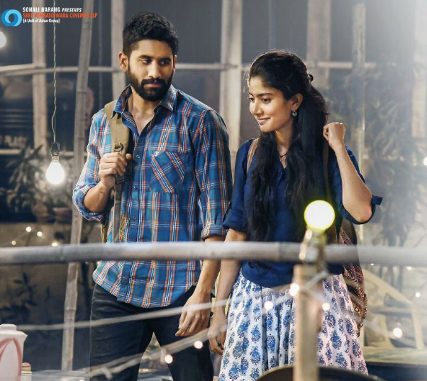sai-pallavi-love-story-telugu-movie