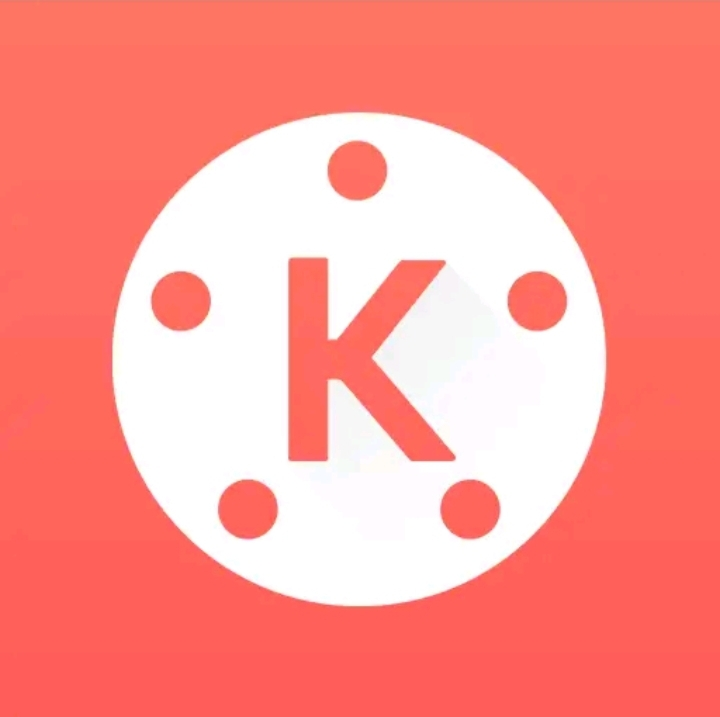 KineMaster Mod Apk New (Premium Unlocked + No Watermark)