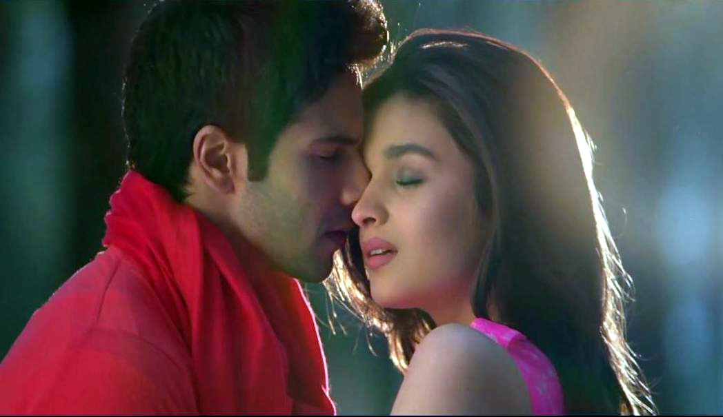 Aashiqui 2 Hd Wallpaper For Facebook Cover Kali Wallpaper Student Of The Year 2012 Movie Hd Wallpapers