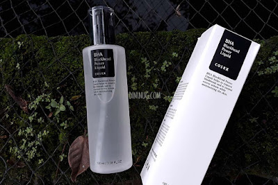 cosrx-bha-blackhead-power-liquid