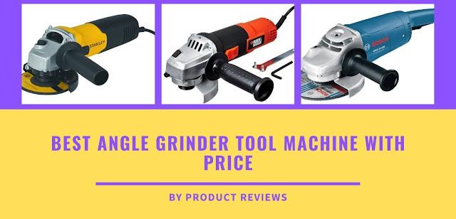 Best angle grinder tool machine price - hand grinder cutter machine portable grinder buy on amazon