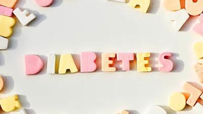 Obat Herbal Pengganti Insulin