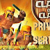 Latest Clash of Clans Private Server by Clash of Lights APK Free Download