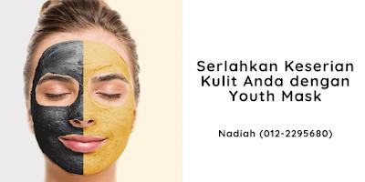 Hubungi Nadiah