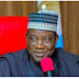 Citizens using social media to threaten Nigeria's democracy: Gov Lalong