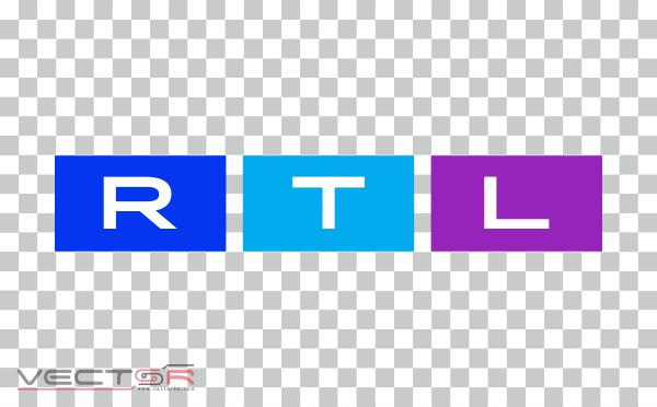 RTL Group (2021) Logo - Download .PNG (Portable Network Graphics) Transparent Images