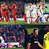 Guia das Semifinais da Liga Europa