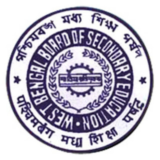West Bengal Higher Secondary (Class 12th)  Results
