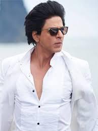 Shah-Rukh-Khan-Aktor-Pria-bollywood-Terkaya-dan-Berpenghasilan-Tertinggi