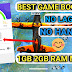 Best Game Booster For Free Fire || Fix Lag Hang Problem || 1GB 2GB Ram Mobile - King of Games