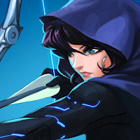 Match 3 RPG – Heroes of Elements Mod Apk