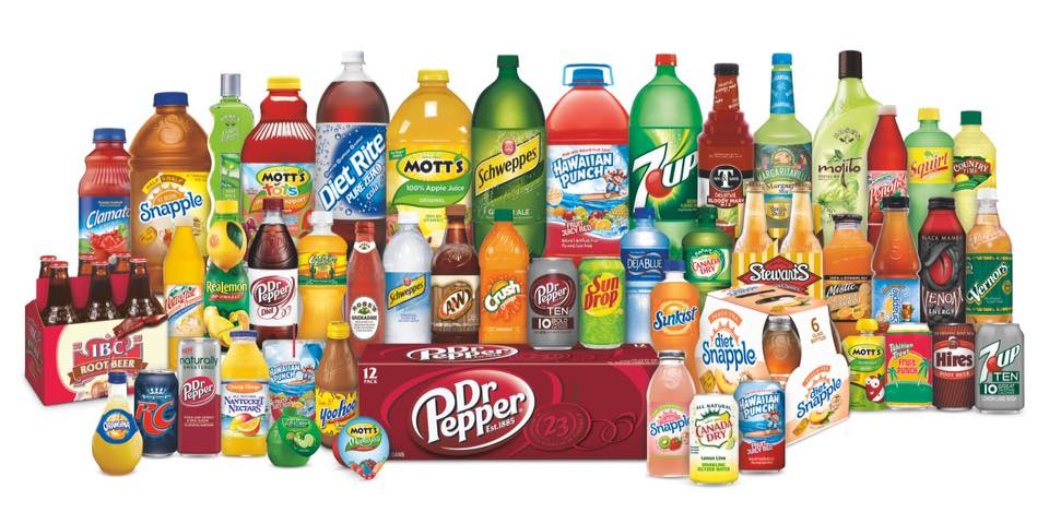 dr pepper snapple group 2,966 tweets • 871 photos/videos • 7,176 followers dr pepper snapple group and keurig green mountain announce timing of investor event.