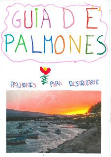 http://www.calameo.com/read/001078651a696255e9e86