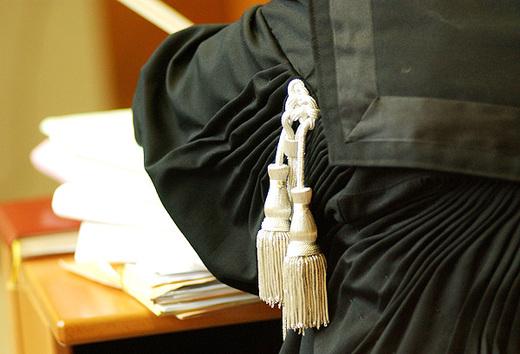 """""""Non sussiste lo stato di emergenza per il Covid"""", giudice di pace di Frosinone annulla multe fatte durante il lockdown"""