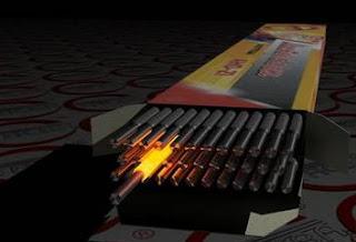 Сварка теплоустойчивых сталей - Электроды Волгоград