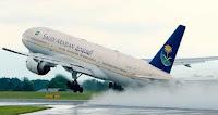 اسعار الرحلات الجوية,رحلات,السفر,حجز الخطوط السعودية,حجز طيران رخيص,حجز الخطوط السعودية الدولية,تذكرة طيران,تذاكر سفر,تذكرة سفر,