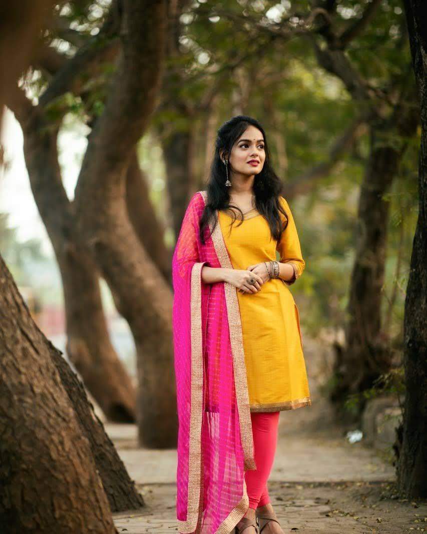 Aditi Sanwal 9