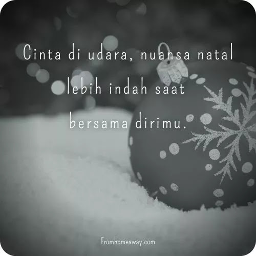 Quotes Natal