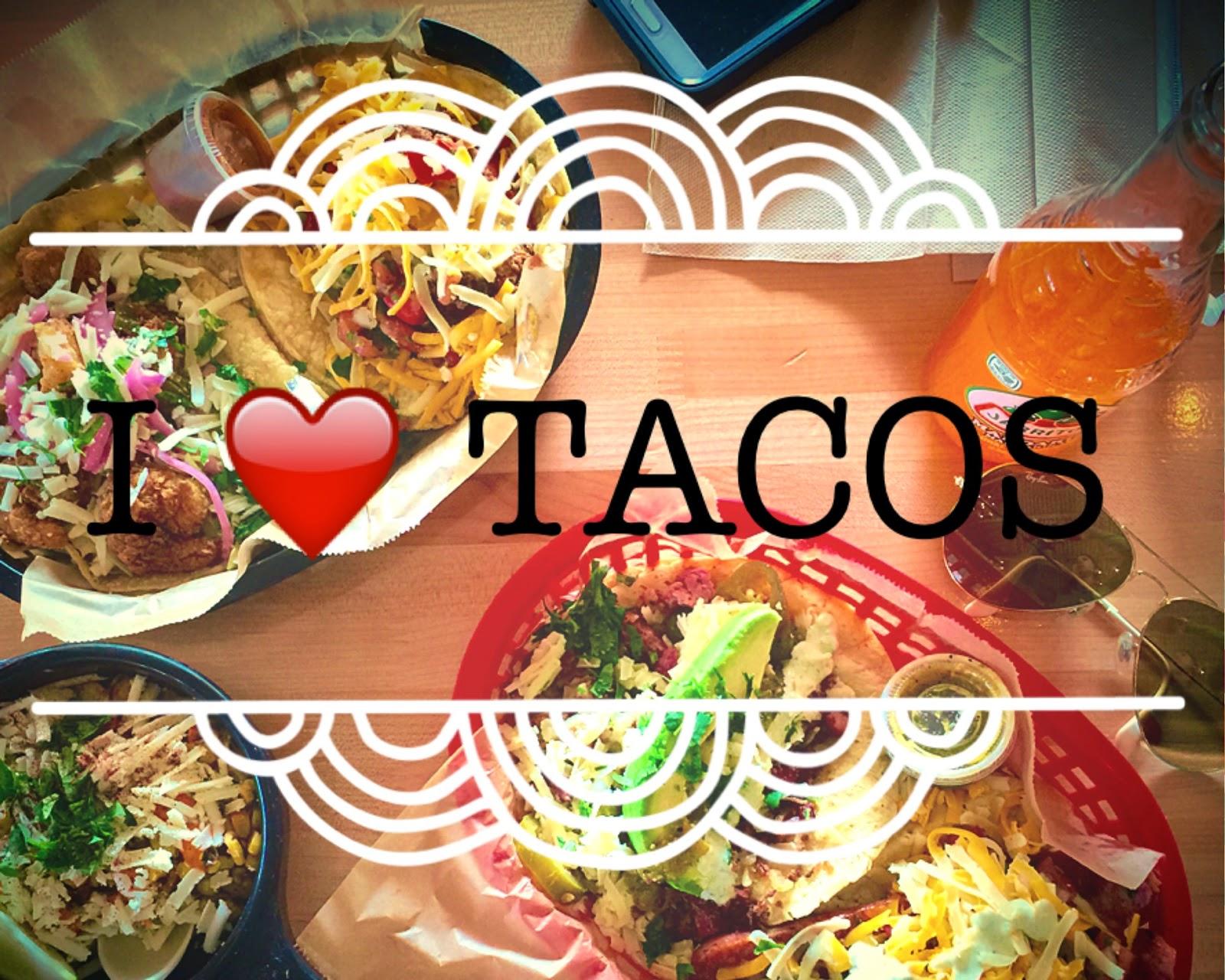 Torchy_Tacos_SanAntonio
