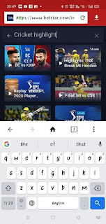 How-to-download-hotstar-videos-and- movies-5
