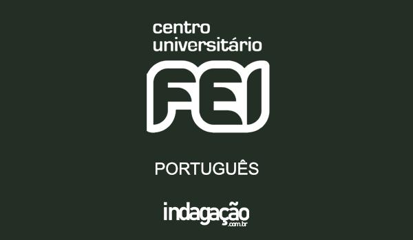 questoes-fei-2019-portugues-com-gabarito