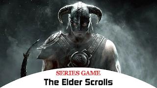 Danh sách Series Game The Elder Scrolls bao gồm đầy đủ các phiên bản được phát hành trên nền tảng máy tính