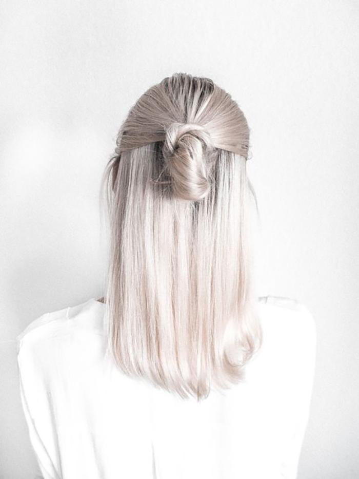 10 Peinados para verano 2017