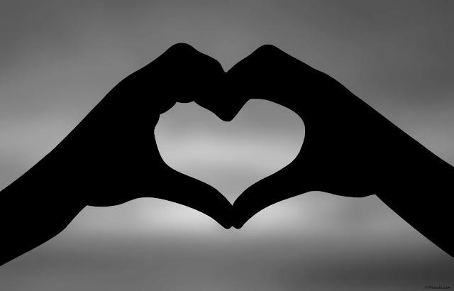 I Love You  [poem]