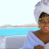 VIDEO || Yemi Alade – How I Feel || Download Mp4