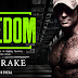 Cover Reveal - Freedom by J.L. Drake