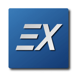EX Kernel Manager v5.15 Latest APK is Here!