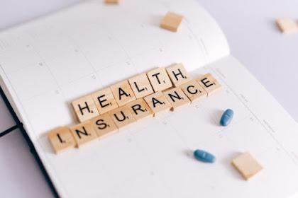 Bagaimana Asuransi Melindungi Kita? Ini yang harus Kamu Ketahui