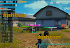 Pubg Mobile GG HACK Menu Aim, Wall Hilesi Ocak 2020 Gameloop