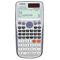 daftar harga kalkulator paling lengkap dan murah