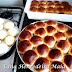Pão de Mandioquinha Batata Baroa