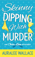 http://www.musingsandramblings.net/2016/07/review-skinny-dipping-with-murder-auralee-wallace.html