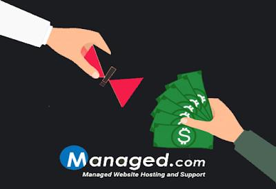 managedcom-diserang-ransomware-revil