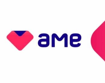 Cadastro AME Digital 2021 - Receber Cashback, Depósitos, Recarga Celular e Muito Mais