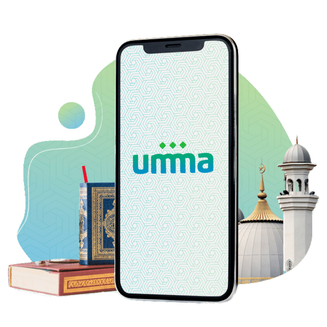 Umma Tanya Jawab Islam